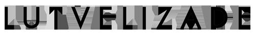 Lutvelizade