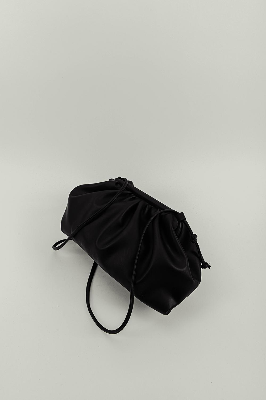 Çanta Alissa Siyah 20İW033010002-001