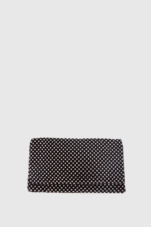 Çanta Alaina Siyah 20KW033010024-001