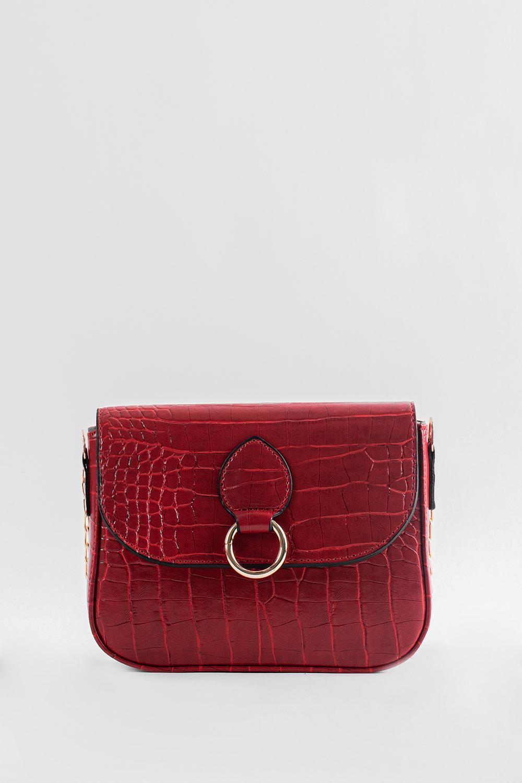 Çanta Aurora Kırmızı 20KW033010013-018