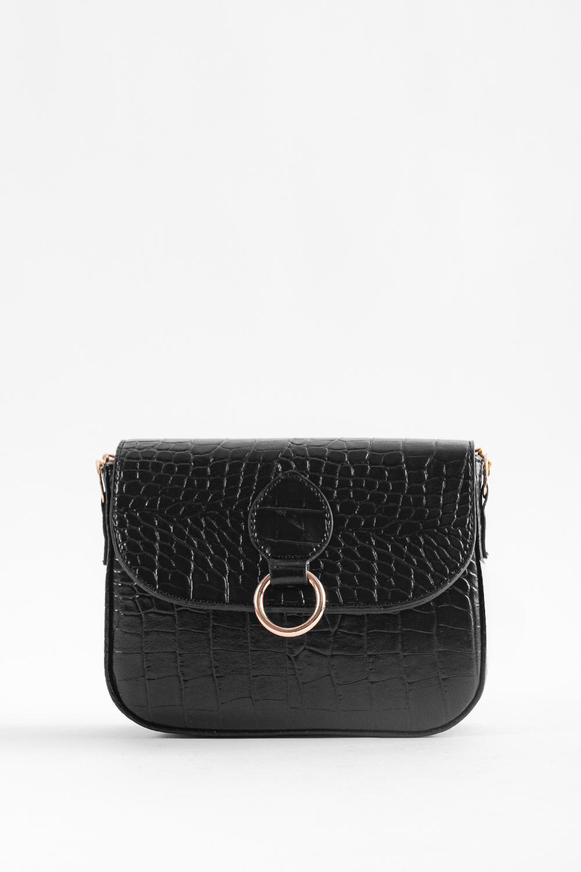 Çanta Aurora Siyah 20KW033010013-001