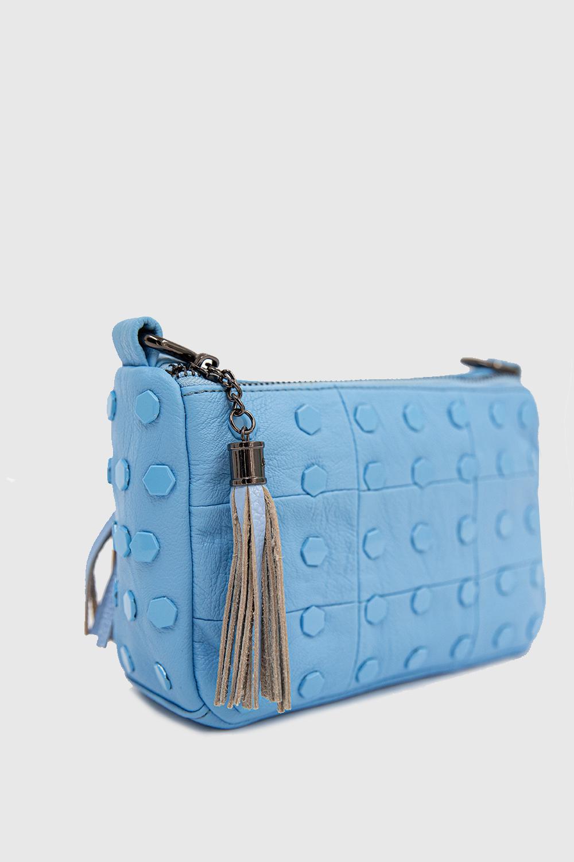 Çanta Bleu Mavi 20KW033010021-026