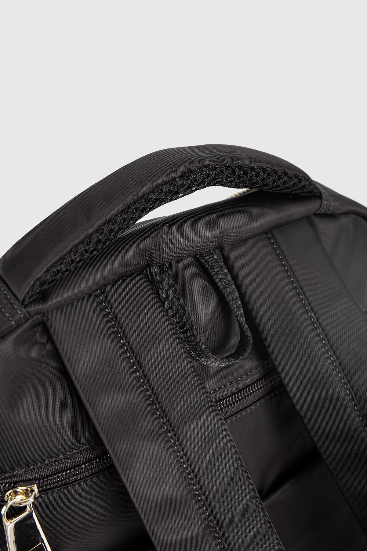 Çanta Luke Siyah 20KW033010025-001