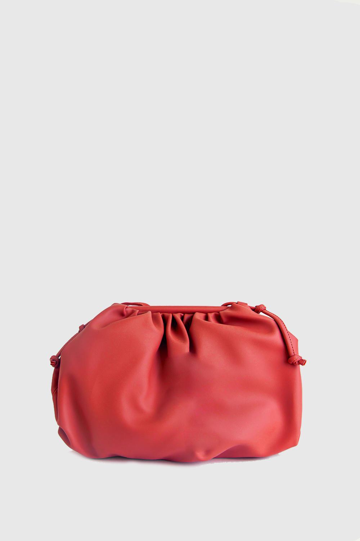 Çanta Sili Kırmızı 19SW033010046-018