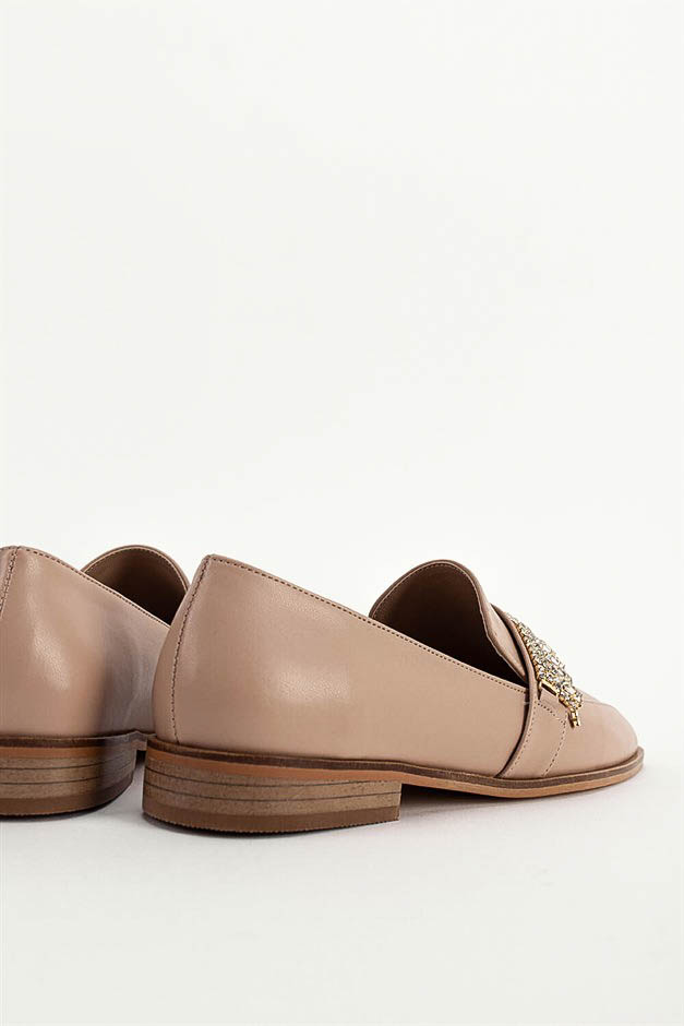 Oxford Ronian Nude 20İW011060004-64823