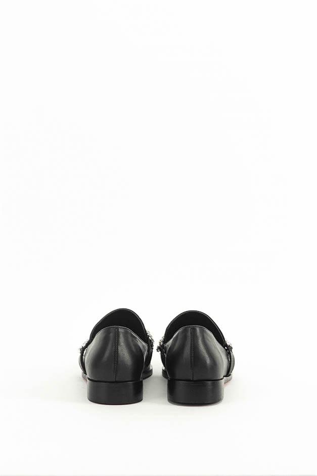 Oxford Ronian Siyah 20İW011060004-001